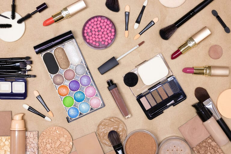 How to Choose the Right Products From Gucci Makeup?