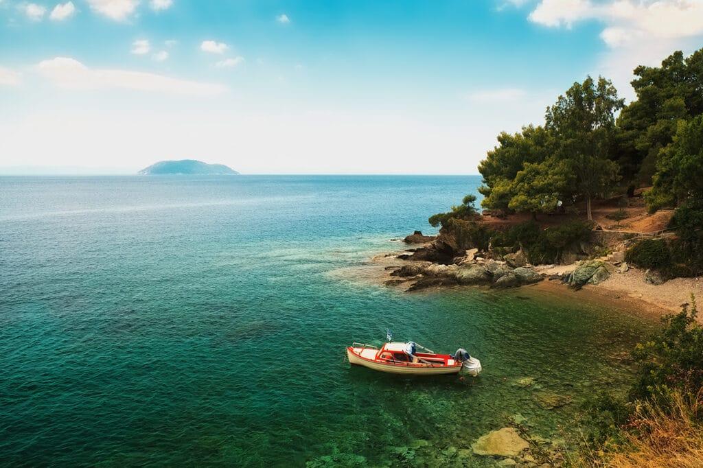 How to Enjoy a Trecco Bay Holiday Park?